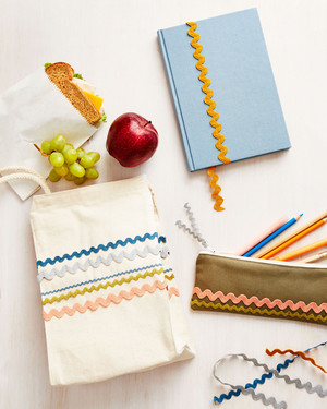 26 Back-to-School Crafts to Kick Off the New Year Right