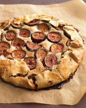 med103596_1008_fig_crostata.jpg