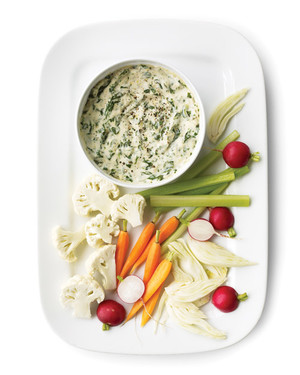 mld104887_1209_vegetabledip.jpg