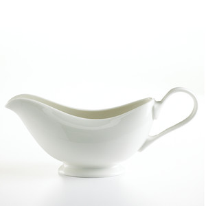 Martha Stewart Collection Gravy Boat