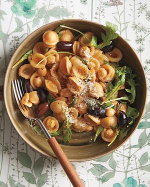 Eat Like an Italian: 10 Amazing Orecchiette Recipes