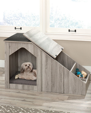The 10 Smartest Dog House Ideas We've Ever Seen