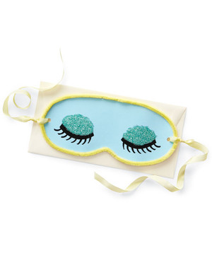 sleeping-mask-0511mld107156.jpg