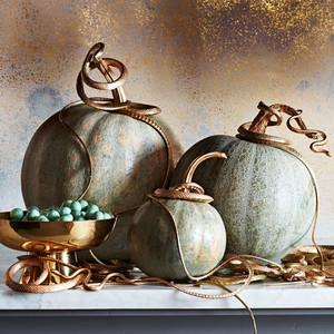 snakes on plain pumpkin