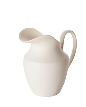 white-pitcher-029-mld110974.jpg
