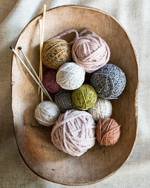 The Best Places to Buy Yarn