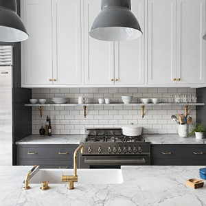 5 Tips On Upgrading Your Kitchen