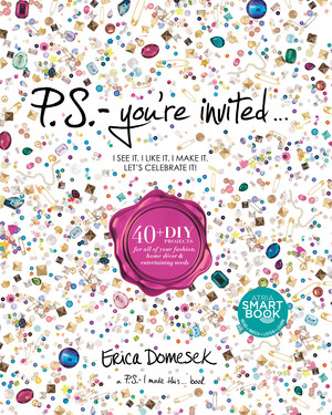 ps-youre-invited-final-cover.jpg