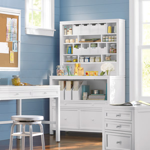 Martha Stewart Living Craft Space Furniture