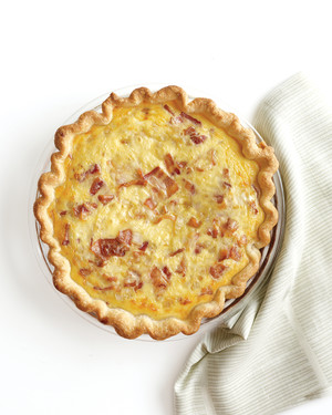 Bacon cheese quiche bacon cheese quiche med107742g forumfinder Gallery