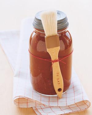 barbecue-sauce-0603-mla100072.jpg