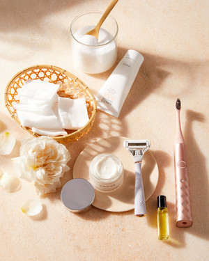 12 Everyday Essentials That Will Upgrade Your Daily Beauty Regimen