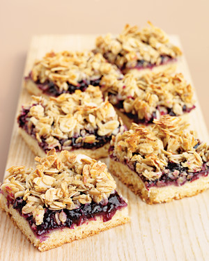 blueberry-bar-hol05-msd101476.jpg