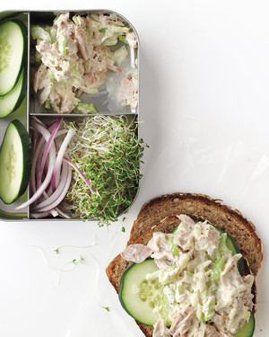 box-tuna-salad-med108749-002a.jpg