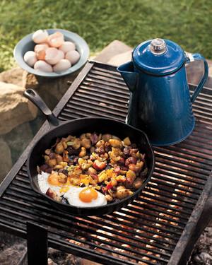breakfast-060-f-0611mld106657.jpg