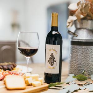 Martha Stewart Curated Wine Packs
