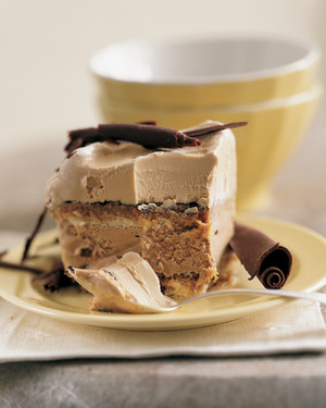 frozen-tiramisu-0206-ml807E08.jpg