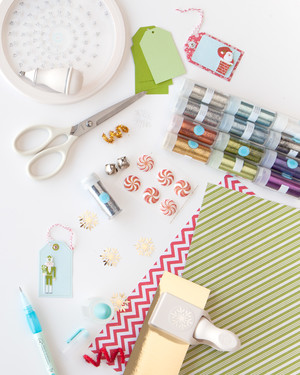 31 Ways to Partake in National Craft Month