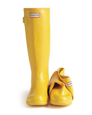 hunter-rainboots-127-md109310.jpg