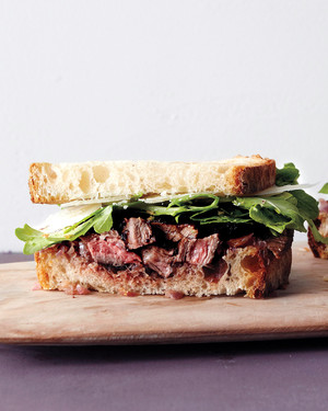 med106560_0311_sandwich_steak.jpg