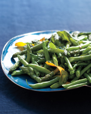 med106601_0411_eas_green_bean.jpg