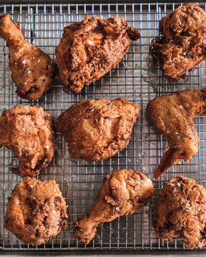 ms-fried-chicken-362-ld111035.jpg
