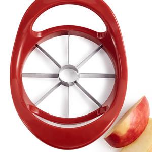 Martha Stewart Collection Apple Slicer