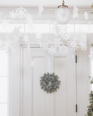 10种方法有一个白色圣诞(没有雪)