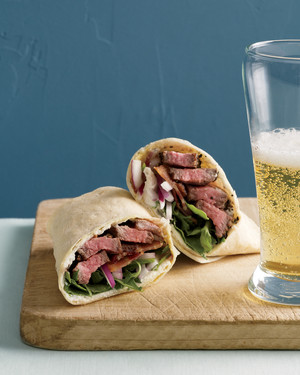 steak-sandwich-wrap-med107742.jpg