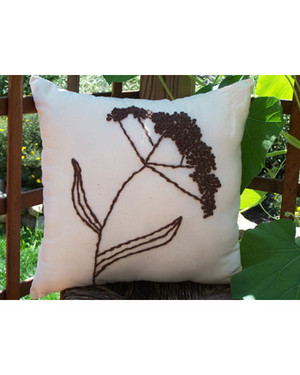 Your Sewing Projects: Home Decor and Pillows