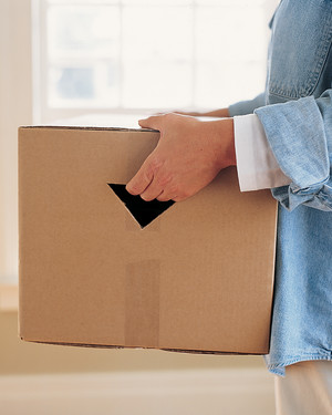 Moving? First: Read Our Checklist