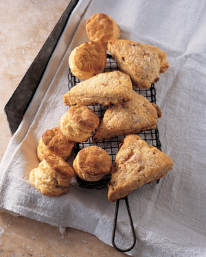 biscuits-scones-0104-mla100475.jpg
