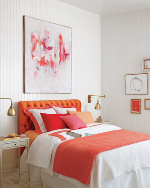 colorblocked-bedroom-mld108408.jpg
