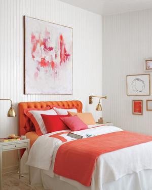 Best Bedroom Designs | Martha Stewart