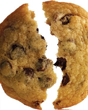 cookiebook_md101508_chewchchip.jpg