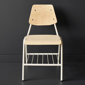 elementary chair product