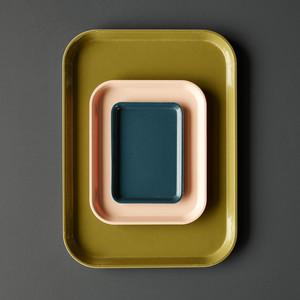 fiberglass trays product