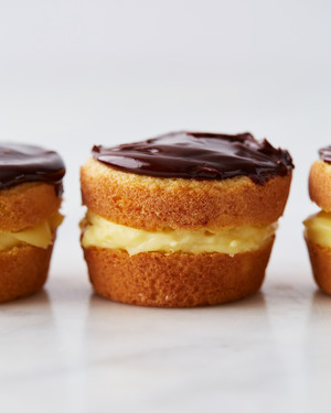 "From Mini Boston Cream Pies to Idaho Potato Cake, All the Recipes From ""Martha Bakes"" Season 7 Are Here!"