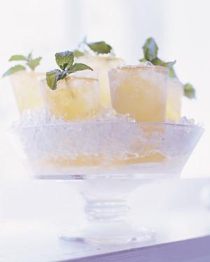 lemon-mint-julep-0900-mla98046.jpg