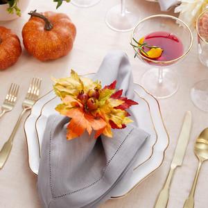 Martha Stewart Collection Dinnerware & Serveware