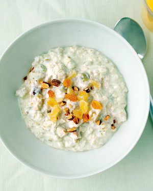 med105542_0510_tropical_muesli.jpg