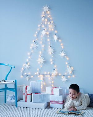 The best handmade christmas decorations martha stewart christmas lights for around the house solutioingenieria Image collections