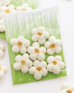 recipe: meringue cookies recipe martha stewart [18]