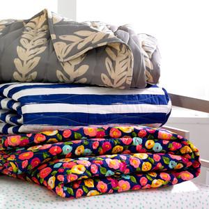 Martha Stewart Collection Quilts