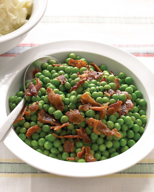peas-with-bacon-1007-med103160.jpg