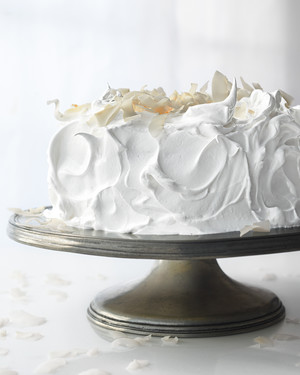 recipe: meringue cookies recipe martha stewart [23]