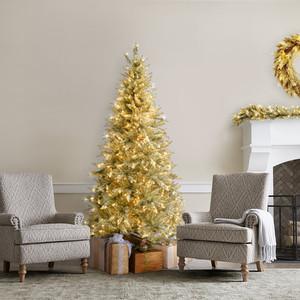 Martha Stewart Holiday Decor