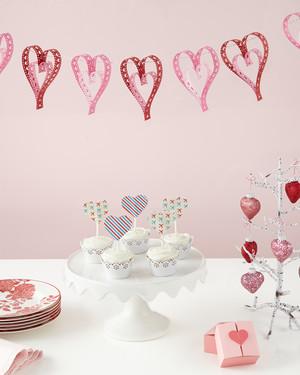 Elegant 14 Last Minute Valentineu0026#039;s Day Cards, Crafts, And Ideas Design