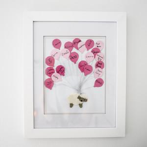 nursery-wall-art