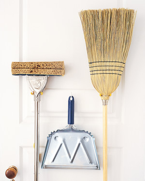 broom-mop-dustpan-ml301n12-0103.jpg